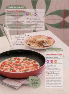 Revista Dieta Já - página 2