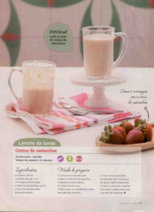 Revista Dieta Já - página 3