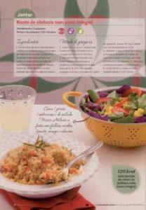 Revista Dieta Já - página 4