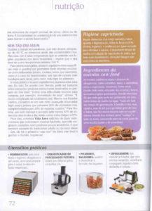 Revista Vida Leve - página 3