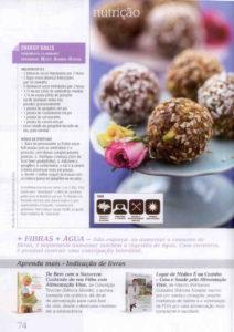Revista Vida Leve - página 5